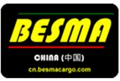 BESMA CN (中文)