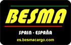 BESMA ES